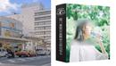 小武拉莫日系摄影后期第二期中文视频教程-缩略图