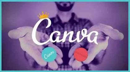Canva 2019 Master Course  Use Canva to Grow your Business