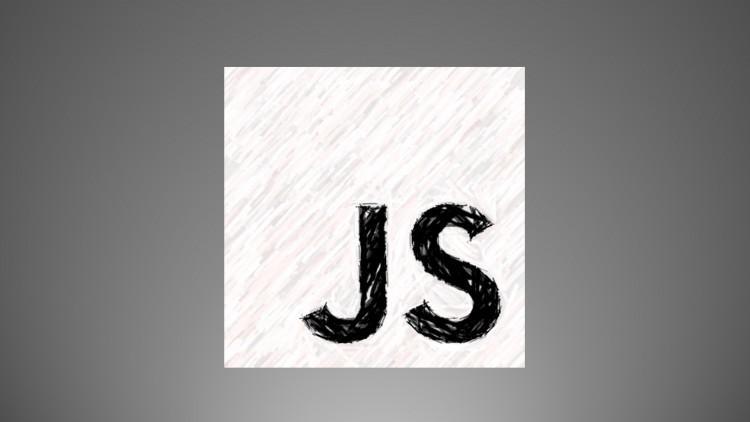 JavaScript 全攻略:克服 JS 的奇怪部分