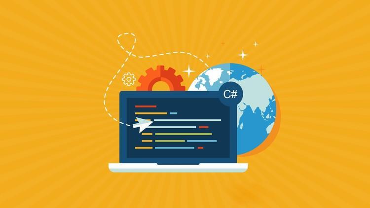 InfiniteSkills Learning C# Design Patterns