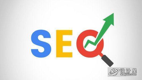 SEO Masterclass A-Z + SEO For Wordpress Website Marketing