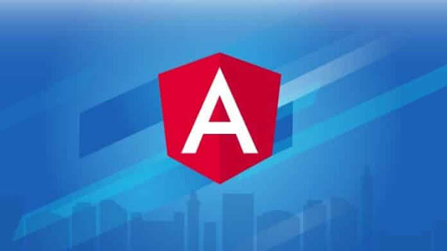 Angular The Complete Guide (2020 Edition)