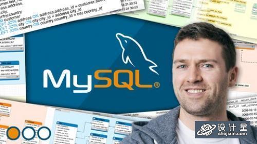 Udemy - MySQL for Data Analysis - SQL Database for Beginners