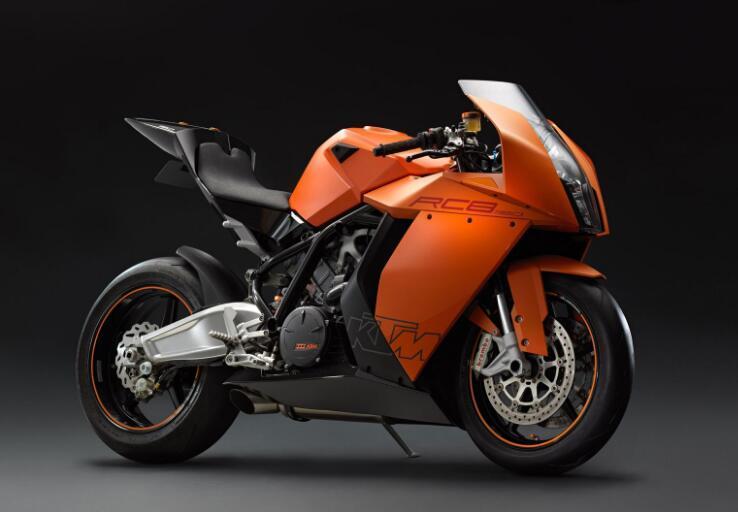 卡尔·泰勒Karl Taylor新产品现场直播-摩托车摄影布光-中文字幕