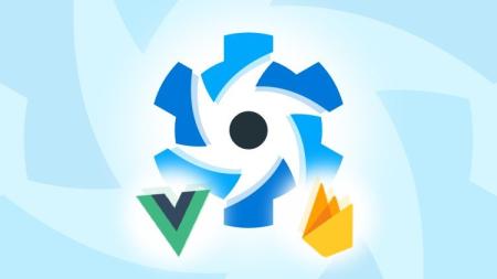 Quasar Framework: Cross-Platform Vue JS Vuex Firebase Apps