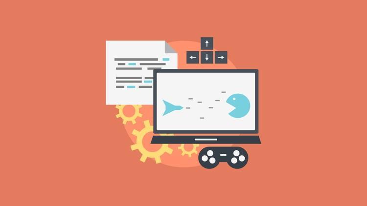 Unity3d遊戲設計使用C#