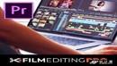 Film Editing Pro - Power User Pack For Premier Pro (只有高级用户课程包)-缩略图