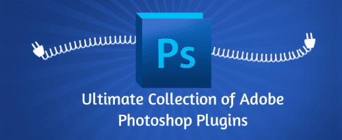ps插件大全Ultimate Adobe Photoshop Plug-ins Bundle 2016.03 [SadeemPC]