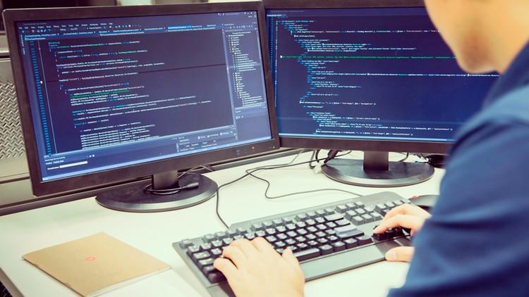 Java 核心基础知识 (为自动化测试准备)