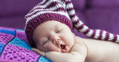 Restoring Deep Sleep to Enhance your Health
