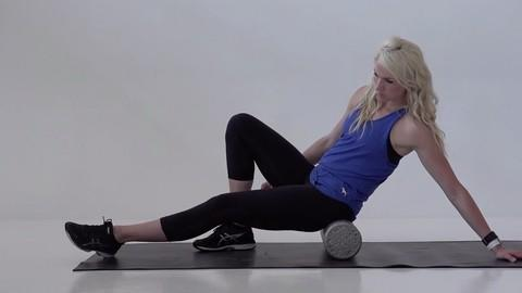 Mobilize & Stretch Your Way To Improved Health & Performance