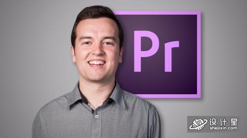 SkillShare - Adobe Premiere Pro CC - The Complete Course