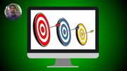 Multi-objective Optimization Problems and Algorithms