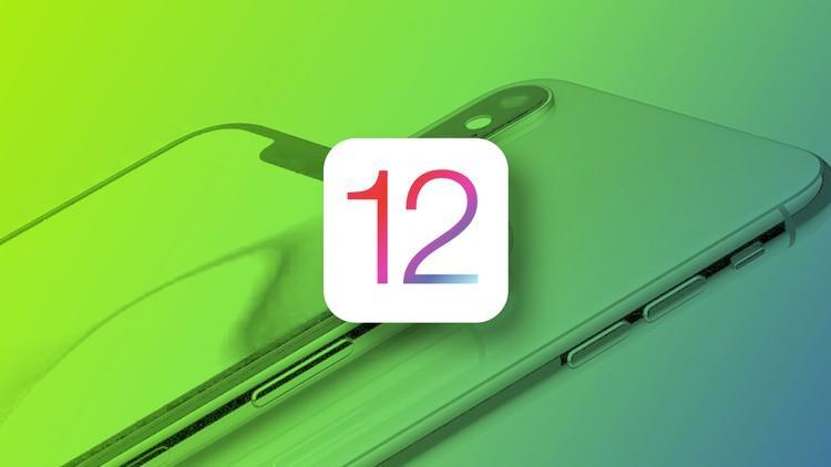 iOS 12 App 開發快速入門與實戰(繁體中文)