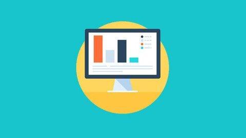 Venture Capital Financial Modeling