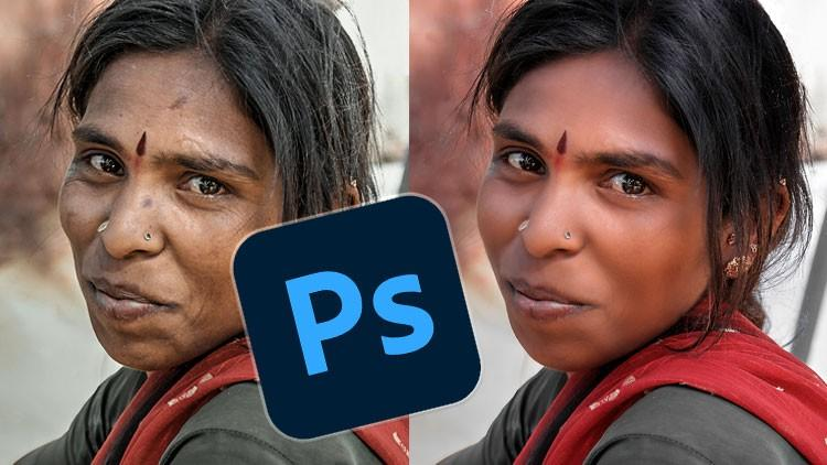 The Craft of Photoshop Solid Foundations