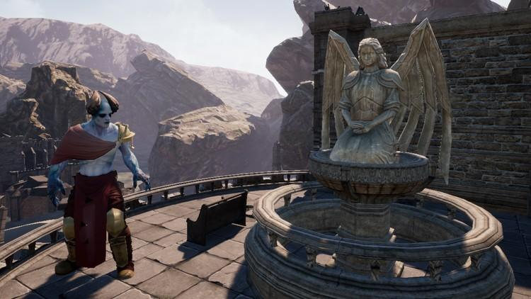 Unreal Engine Blueprints - The Ultimate Developer Courses