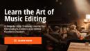 Film Editing Pro Learn the Art of Music Editing 团购-缩略图