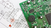 Learn PCB Design+Guidance to get a Job Earn as Freelancer