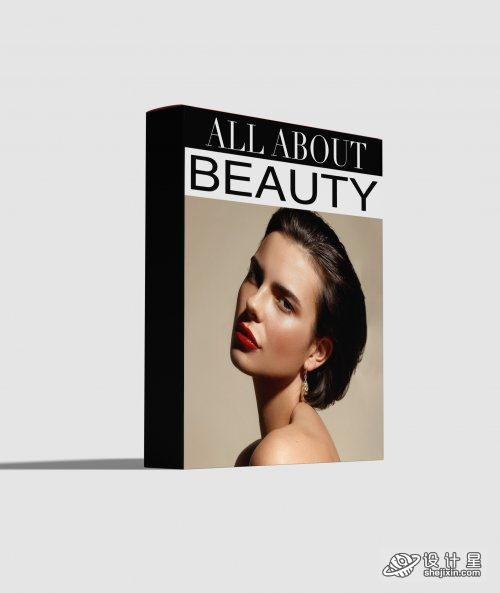 All about Beauty with Iulia David and James Molloy (Fixed)
