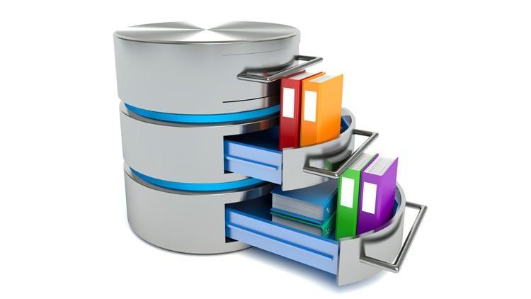 Udemy SQLite数据库逆向分析