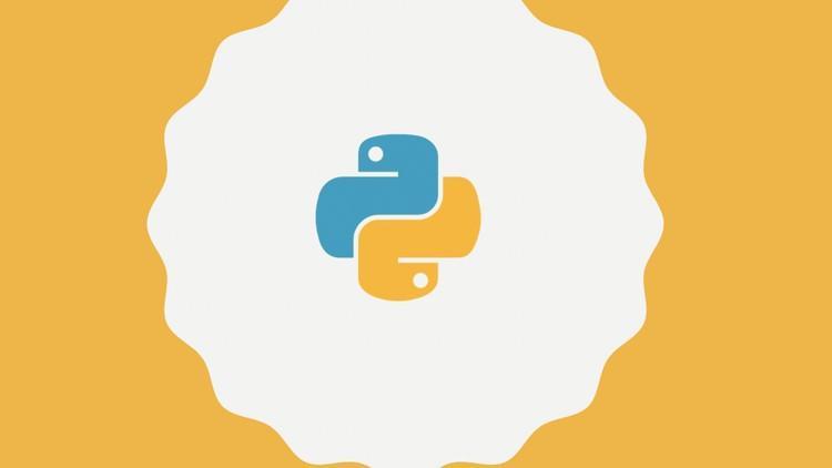 Python 3零基础完全入门