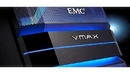 EMC Storage - VMAX3 Configuration and Management Overview-缩略图