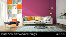 How to Design a Room in 10 Easy Steps-缩略图