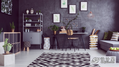 Udemy - How to Work with Interior Design Styles Like a Pro
