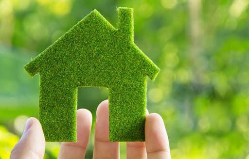 Use Eco-Friendly, Sustainable Design to Improve your Life