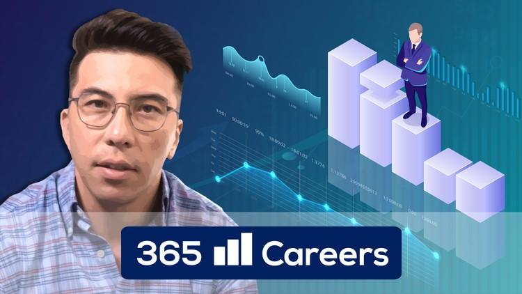 How to Start a Career in Data Science 2020