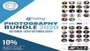 5DayDeal - Complete Photography Bundle 2020 6套合集-缩略图