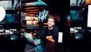 Sam Kolder Masterclass-萨姆·科德-电影创意制作及后期编辑大师班-中英文双语字幕(机译字幕)-缩略图