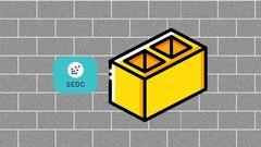 Design of Unreinforced Masonry  Block Walls