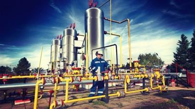 How to be an Expert in Piping Components for Oil Gas Career