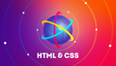 Code with Mosh - The Ultimate HTML/CSS Mastery Series-缩略图