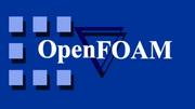 Openfoam从建模到编程 Openfoam  From Modeling To Programming