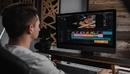 Full Time Filmmaker – Davinci Resolve Editing Workflow-缩略图