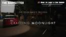 Hurlbut Academy - Poor man's Process - Moonlight-缩略图