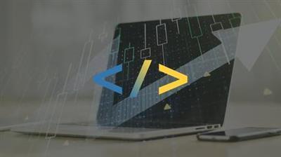 Algorithmic Trading Using Interactive Broker's Python Api