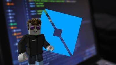 Complete Roblox Lua Start making Games with Roblox Studio