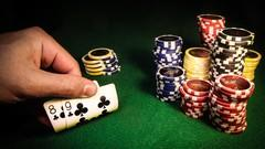 Poker 3-Betting 101 for No Limit Hold'em