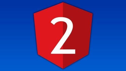 Build Enterprise Applications with Angular 2 (and Angular 4)