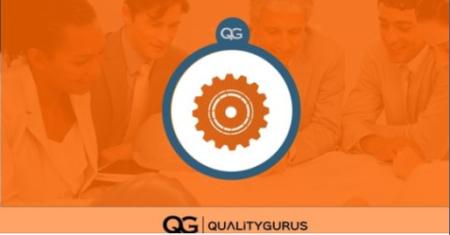 Certified Quality Engineer Training