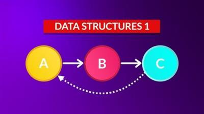 Code with Mosh The Ultimate Data Structures Algorithms: Part 1