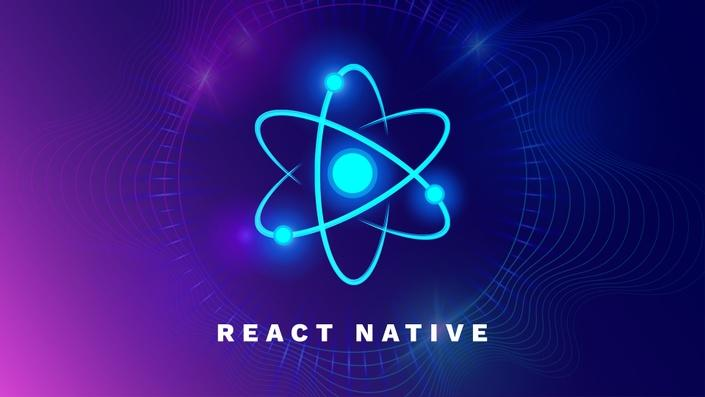 The Ultimate React Native Series Part 1+2