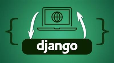 Python Django   The Practical Guide (Updated 05/2021)