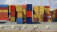 SAP S 4HANA Logistics Certification Training