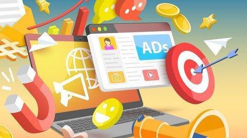 Digital Marketing Ultimate Course Bundle - 12 Courses in 1