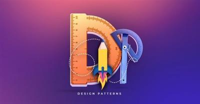 The Ultimate Design Patterns: Part 2